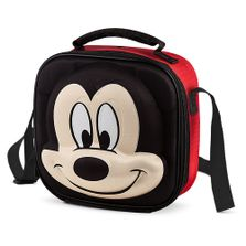 Bolsa-Termica---Disney---Mickey-Mouse---Lillo