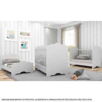 berco-e-mini-cama-3-em-1-soft-premium-americano-branco-multimoveis-0536PA.156_Frente