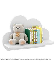 prateleiras-decorativas-em-mdf-45x29-cm-nuvens-branco-fosco-multimoveis-2706.156_Frente