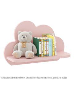 prateleiras-decorativas-em-mdf-45x29-cm-nuvens-rosa-multimoveis-2706.157_Frente