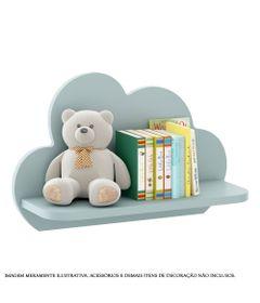 prateleiras-decorativas-em-mdf-45x29-cm-nuvens-azul-multimoveis-2706.158_Frente