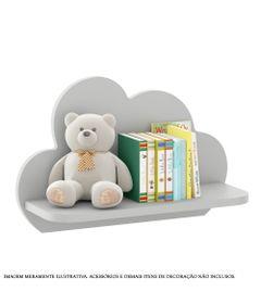 prateleiras-decorativas-em-mdf-45x29-cm-nuvens-cinza-multimoveis-2706.160_Frente