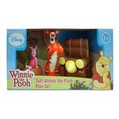 playset-e-mini-bonecos-disney-winnie-the-pooh-leitao-e-tigrao-minimi_Frente