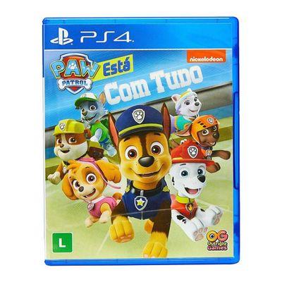 jogo-PS4-patrulha-canina-esta-com-tudo-playstation-16043_Frente