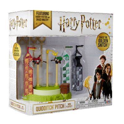 playset-e-mini-figuras-harry-potter-campo-de-quadribol-sunny-2111_Frente