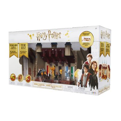 pllayset-e-min-fFiguras-harry-potter-grande-salao-de-hogwarts-sunny-2111_Frente