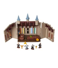 playset-interativo-e-mini-figuras-harry-potter-salao-de-hogwarts-sunny-2112_Frente