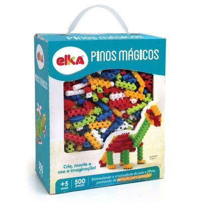 Conjunto-Pinos-Magicos---500-Pecas---Elka