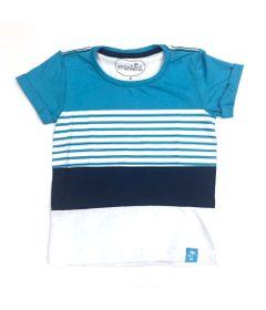 Camiseta-Manga-Curta---Lisa---100-Algodao---Branco---Minimi---1