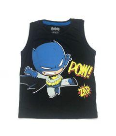 Camiseta-regata-com-Friso---DC-Comics---Batman---100-Algodao---Branco---Minimi---1