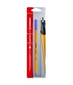 caneta-hidrografica-point-88mm-violeta-stabilo-113.1421_Frente