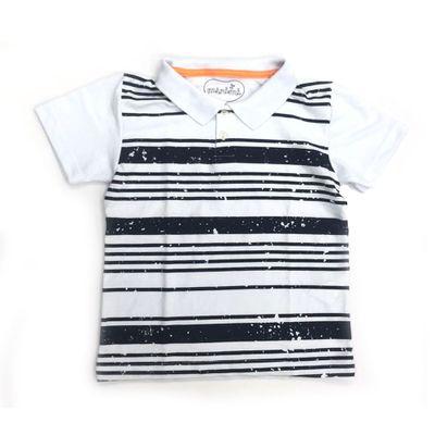 camisa-polo-infantil-piquet-algodao-e-poliester-branco-minimi-1-00609_Frente