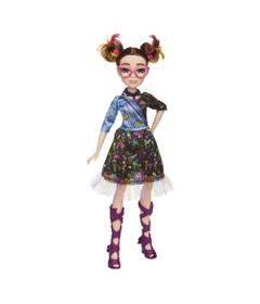 Boneca-Articulada---Disney---Descendants-3---Dizzy-Java---Hasbro
