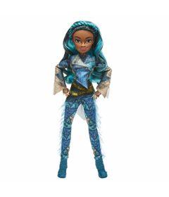 Boneca-Articulada---Disney---Descendants-3---Uma---Hasbro