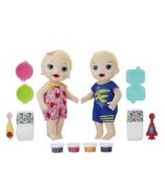 Bonecas-Baby-Alive---Gemeos---Hora-de-Comer---C4050---Hasbro