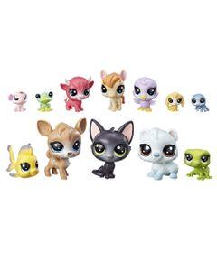 Conjunto-de-Mini-Figuras---Littlest-Pet-Shop---Pets-da-Sorte---Gatinho---Hasbro
