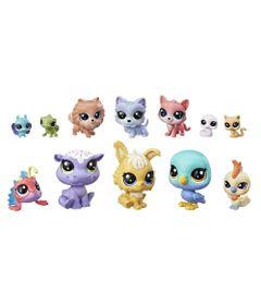 Conjunto-de-Mini-Figuras---Littlest-Pet-Shop---Pets-da-Sorte---Vaquinha---Hasbro