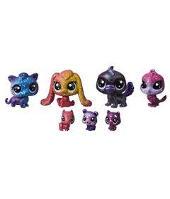 Conjunto-de-Mini-Figuras---Littlest-Pet-Shop---Serie-3---Pets-da-Galaxia---E2254---Hasbro