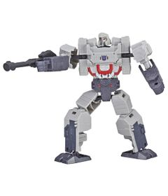 Figura-Transformavel---Transformers-Authentic-Alpha---Megatron---Hasbro