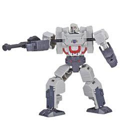 Figura-Transformavel---Transformers-Authentic-Alpha---Megatron---Hasbro