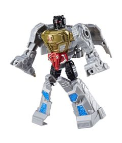 Figura-Transformavel---Transformers-Authentic-Bravo---Grimlock---Hasbro