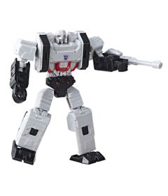 Figura-Transformavel---Transformers-Authentic-Bravo---Megatron---Hasbro