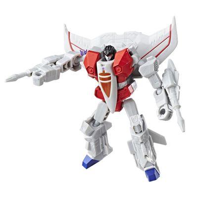 Figura-Transformavel---Transformers-Authentic-Bravo---Starscream---Hasbro