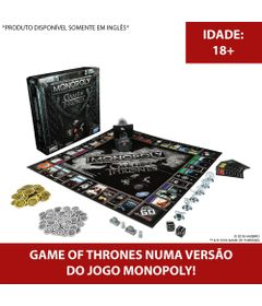Jogo---Monopoly---Game-Of-Thrones---Hasbro