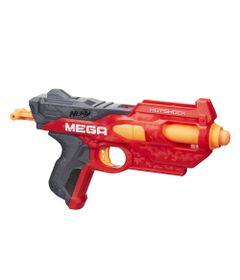 Lancador-Nerf---Mega---Hot-Shock---Hasbro