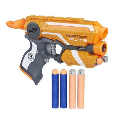 Lancador-Nerf---Nerf-Elite---Firestrike---Hasbro