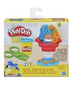Massa-de-Modelar---Play-Doh-Mini---Classicos---Cabelereiro---Hasbro