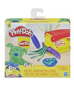 Massa-de-Modelar---Play-Doh-Mini---Classicos---Extrusora---Hasbro