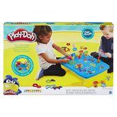 Mesa-de-Atividades---Play-Doh---25-Pecas---Hasbro