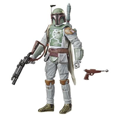 Mini-Figura-Colecionavel---Disney---Star-Wars---Vintage---Boba-Fett---Hasbro