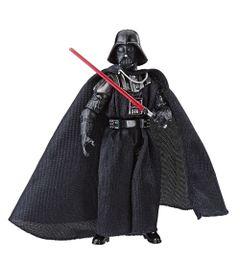 Mini-Figura-Colecionavel---Disney---Star-Wars---Vintage---Darth-Vader---Hasbro