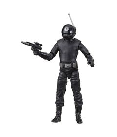 Mini-Figura-Colecionavel---Disney---Star-Wars---Vintage---Death-Star-Gunner---Hasbro