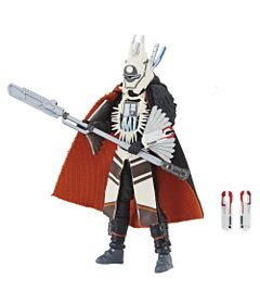 Mini-Figura-Colecionavel---Disney---Star-Wars---Vintage---Enfys-Nest---Hasbro