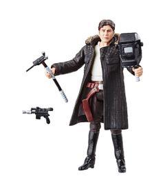 Mini-Figura-Colecionavel---Disney---Star-Wars---Vintage---Han-Solo---Hasbro