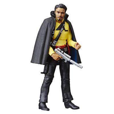 Mini-Figura-Colecionavel---Disney---Star-Wars---Vintage---Lando-Calrissian---Hasbro