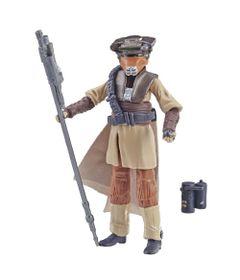 Mini-Figura-Colecionavel---Disney---Star-Wars---Vintage---Princesa-Leia-Boushh---Hasbro