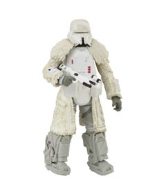 Mini-Figura-Colecionavel---Disney---Star-Wars---Vintage---Range-Trooper---Hasbro