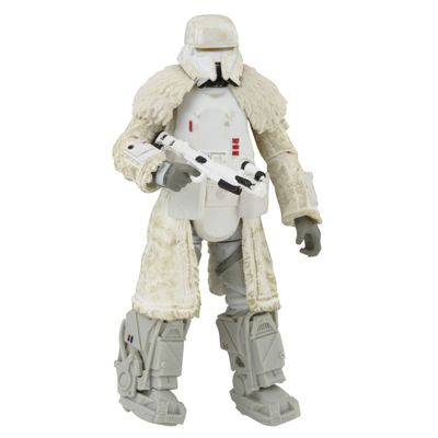 Mini-Figura-Colecionavel---Disney---Star-Wars---Vintage---Range-Trooper---Hasbro