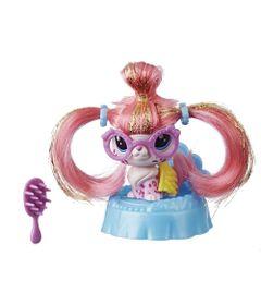 Mini-Figura-com-Acessorios---Littlest-Pet-Shop---Serie-3---Ada-Fluffpup---Hasbro
