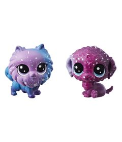 Mini-Figuras---Littlest-Pet-Shop---Serie-3---Pets-da-Galaxia---E2577---Hasbro