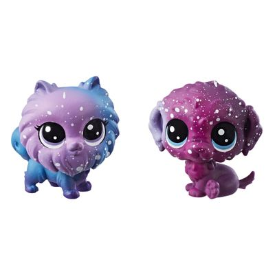 Mini-Figuras---Littlest-Pet-Shop---Serie-3---Pets-da-Galaxia---E2577---Hasbro