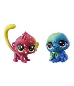 Mini-Figuras---Littlest-Pet-Shop---Serie-3---Pets-da-Galaxia---E2578---Hasbro