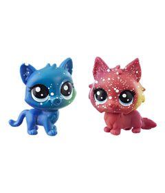 Mini-Figuras---Littlest-Pet-Shop---Serie-3---Pets-da-Galaxia---E2579---Hasbro