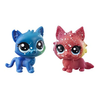 Mini-Figuras---Littlest-Pet-Shop---Serie-3---Pets-da-Galaxia---E2579---Hasbro