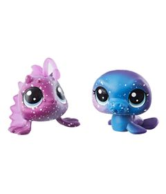 Mini-Figuras---Littlest-Pet-Shop---Serie-3---Pets-da-Galaxia---E2580---Hasbro
