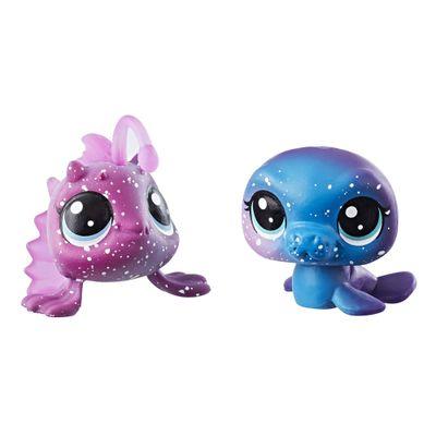 Mini-Figuras---Littlest-Pet-Shop---Serie-3---Pets-da-Galaxia---E2580---Hasbro